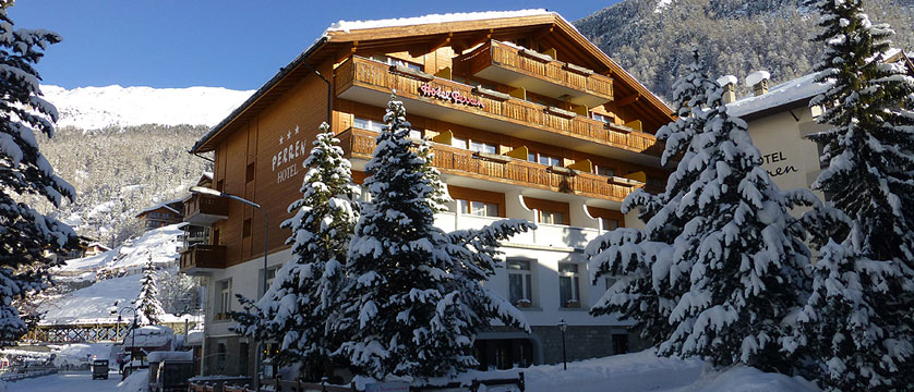 Switzerland_Zermatt_Hotel-Perren_Exterior-winter.jpg
